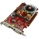 Diamond Multimedia Radeon HD 4670 Graphics Card