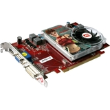Best Data 4670PE31GSB Radeon HD 4670 Graphics Card - PCI Express 2.0 x16 - 1 GB GDDR3 SDRAM