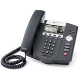 Polycom SoundPoint IP450 Phone 2200-12450-025