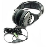 Inland Dynamic Stereo Headphone
