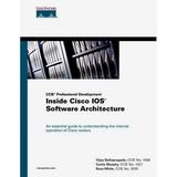 Cisco IOS - IP BASE SSH v.12.2(46)SG - Complete Product