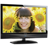 Viewsonic VT2430 24' LCD TV