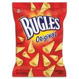 Advantus Bugles Snack Mix