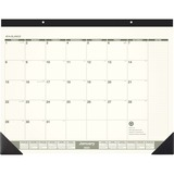 At-A-Glance Monthly Planner SK32G-00