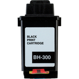 Primera Black Ink Cartridge