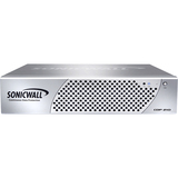 SonicWALL CDP 210 Network Storage Server