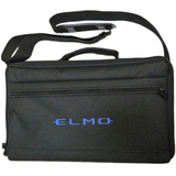 Elmo Digital Camera Case - 2.9' x 9.1' x 14.3'