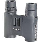 Brunton Eterna E825 8 x 25 Binocular