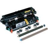 Lexmark 110-120V Fuser
