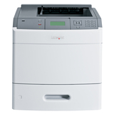 Lexmark T654DN Government Compliant Laser Printer