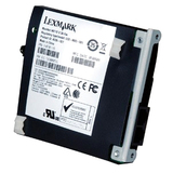 Lexmark MarkNet N8110 Fax Card 14F0052