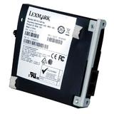 Lexmark MarkNet N8110 Fax Card 14F0052