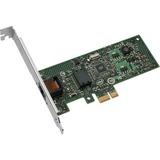Intel PRO/1000 CT Desktop Gigabit Ethernet Network Adapter PCI Express NIC OEM