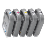 Canon PFI 703BK Black Ink Cartridge