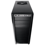 Antec Three Hundred Chassis - Tower - 9 Bays