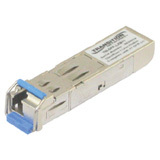 Transition Networks 1000Base-BX SFP Module