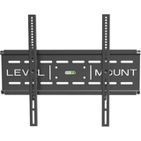 Elexa DC50T TV Wall Mount - AI55LT
