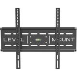 LEVELMOUNT AI55LT