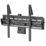 Level Mount DC65PWT TV Wall Mount
