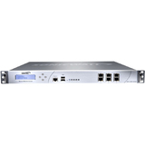 SonicWALL Aventail EX7000 E-Class Remote Access Server - 01SSC9602