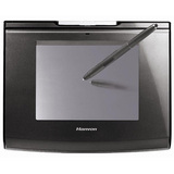 Hanvon Graphicpal 0504 Graphics Tablet