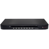 Avocent SwitchView 1000 16-port KVM Switch
