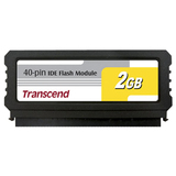 Transcend 2 GB Internal Solid State Drive