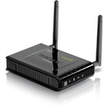 TRENDnet TEW-638APB Wireless N Access Point TEW-638APB