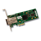 LSI Logic LSI7204EP-LC Fiber Channel Host Bus Adapter