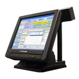 Tatung All-In-One POS Terminal