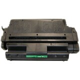 Imation Earthwise Toner Remanufactured HP C3909X (WX) LaserJet Toner Cartridge