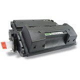 Earthwise Remanufactures HP Q2612A Toner Cartridge