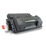 Imation Earthwise Toner Remanufactured HP Q5942X (with chip) LaserJet Toner Cartridge