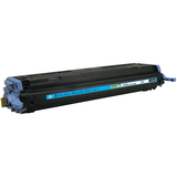 Imation Earthwise Remanufactured HP C9730ALaserJet Toner Cartridge