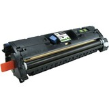 Imation Earthwise Remanufactured HP Q3960ALaserJet Toner Cartridge