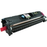 Imation Earthwise Remanufactured HP Q3963ALaserJet Toner Cartridge