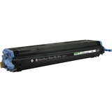 Imation Earthwise Remanufactured HP Q6000A (with chip) LaserJet Toner Cartridge