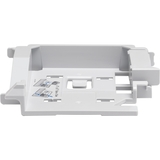 HP Postcard Media Insert Tray for Color LaserJet CP3520 Printer