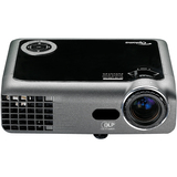 Optoma EW330 Digital Projector EW330