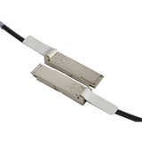 Mellanox 4X QSFP Cable