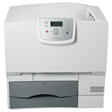 Lexmark C782DN XL Laser Printer
