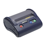 Seiko MPU-L465-17 Network Thermal Receipt Printer