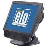 Elo 1729L Touchscreen LCD Monitor E463022