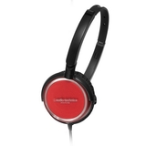 Audio-Technica ATH-FC700A Stereo Headphone