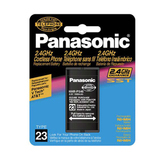 Panasonic Cordless Phone Battery