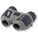 Carson MiniZoom MZ-517 5-15 x 17 Binocular