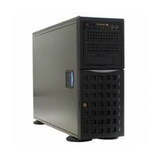 Visionman Acserva ATSX-350V10 Server