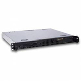 Visionman Acserva ARSI-3I3200 Server