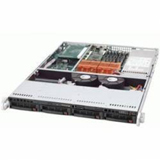 Visionman Acserva ARSI-2ISC90 Server