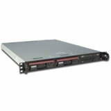 Visionman Acserva ARSX-250V40 Server